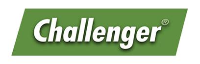 logo3challange