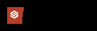 Signode logo